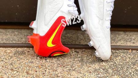 耐克将发布新款Tiempo Legend 9足球鞋2020东京奥运会配色