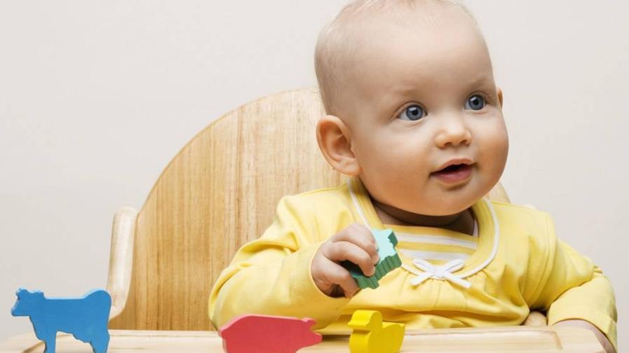 宝宝,头发,豆豆,孩子,细菌