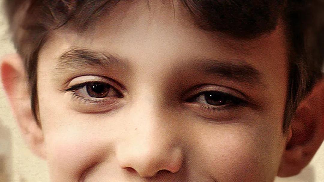 生命,家庭孩子,生命,情感的生命,父母,甘地