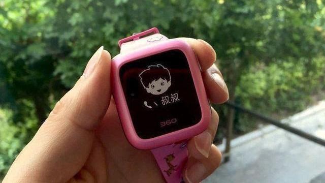 悔不当初,手表孩子,妈妈,爸爸,手表,电子产品