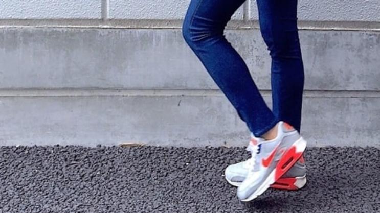 运动鞋怎么穿法?请看下面的介绍,轻松完成!