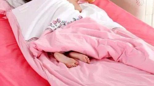部位,宝宝宝宝,孩子,腹部,睡眠,声音