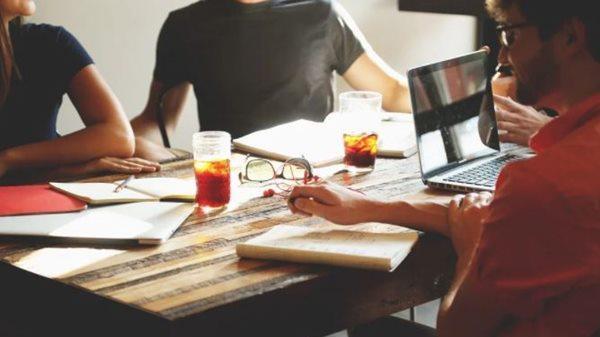 怎么才能管理好一个团队 身为领导要做到这六点