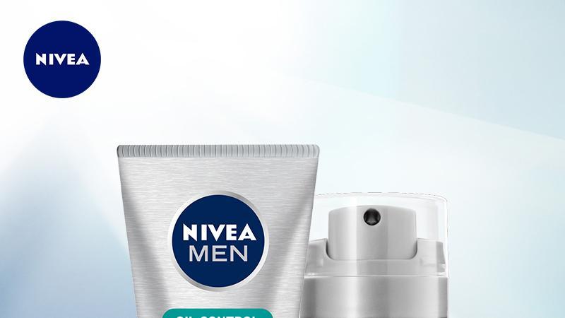 深层清洁毛孔的卸妆洗面奶推荐:有效平衡肌肤水油,深层补水