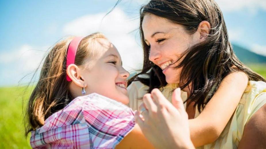 幼儿,品德幼儿,道德情感的,的道德情感,情感是,情感和行为