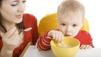 宝宝不易消化的食物有哪些?