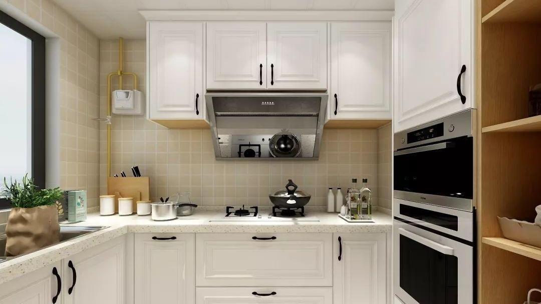 告别传统中式厨电比烤箱更实用Fagor法格一体式多功能蒸烤箱入手