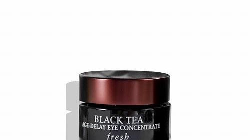黑眼圈用什么眼霜好 十款好用的去黑眼圈产品排行榜