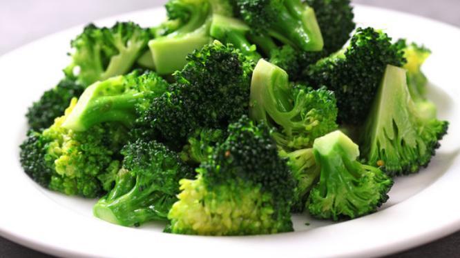 夏季正值减肥季,常吃这三道菜,低脂低卡,营养丰富,肉肉远离你