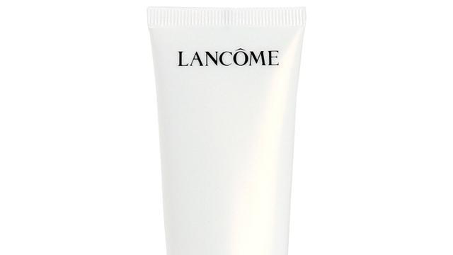好用的控油洗面奶排行榜推荐:保养滋润皮肤,带走皮肤的疲惫暗沉