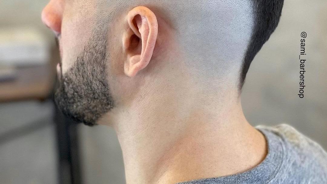 精选男士发型推荐这16款,既有型还精神,想不帅都难