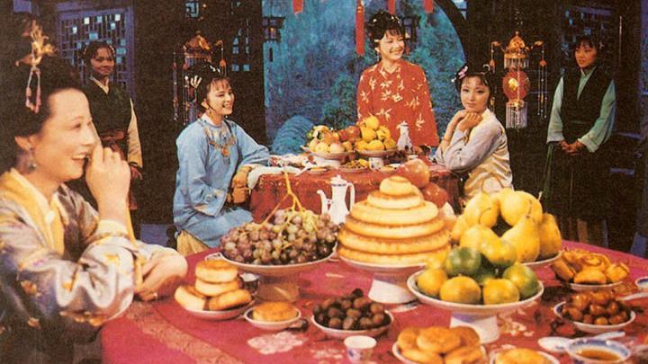 250多年无人问津,为何辣椒在古代是贫民食物,有钱人从来不吃?