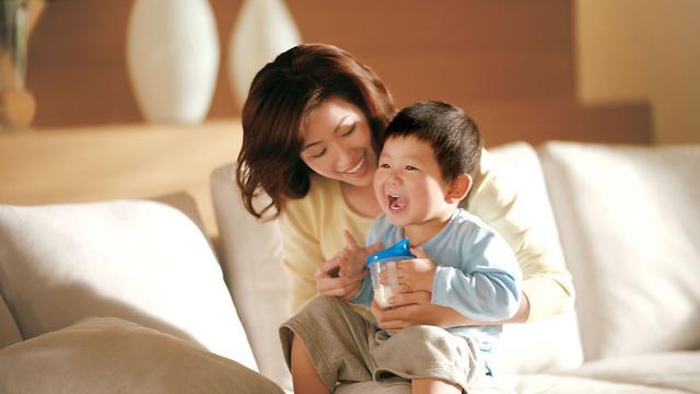 婴儿,母亲的情感,宝宝,妈妈,小宝宝,亲子