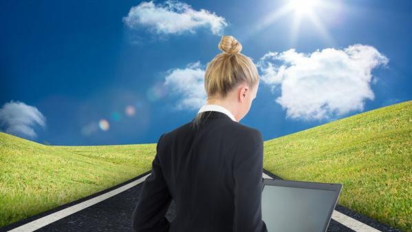 职业生涯规划,原则职业生涯规划,原则,员工,职业生涯,目标