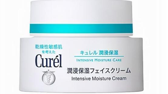 补水保湿嫩肤效果好的面霜推荐:这些保湿霜让你的皮肤变光滑细腻
