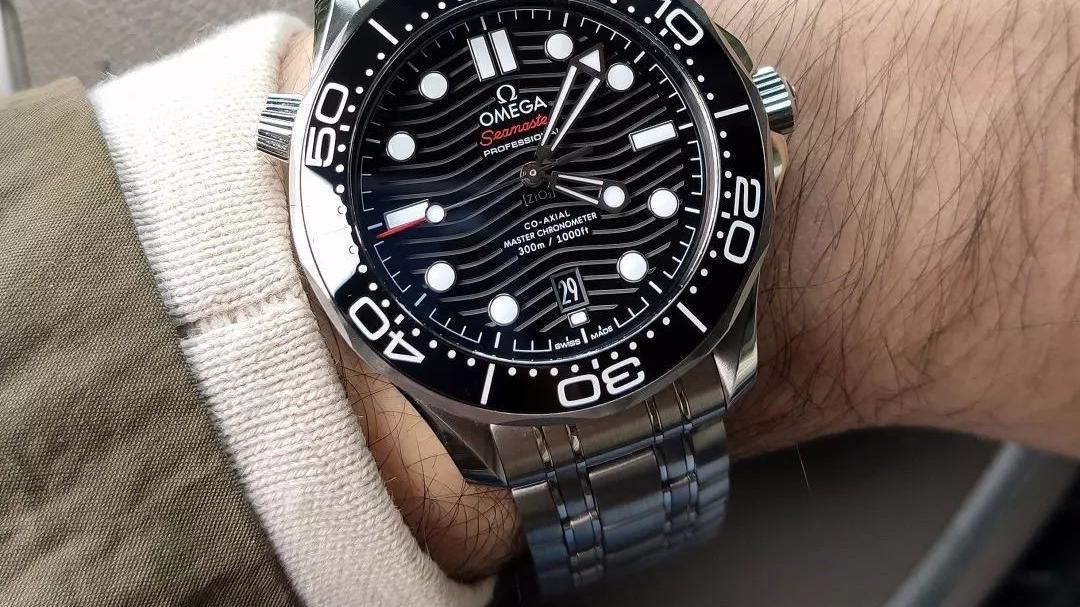 五万块左右,有哪些经典机械腕表推荐?