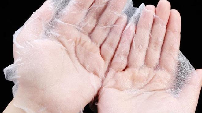 自制补水保湿面膜超简单,家庭自制补水面膜方法大全