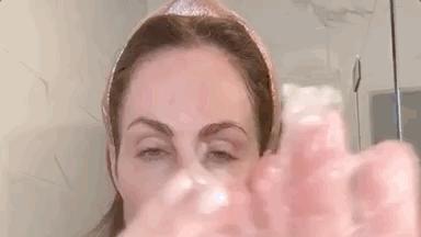 防晒修容小苏打面膜,没有一个人能逃过奇奇怪怪护肤法