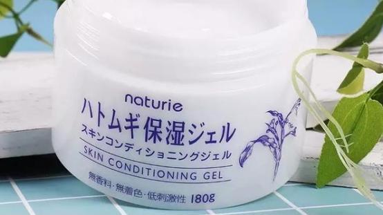 补水保湿霜推荐:皮肤紧致,改善老化,消除浮肿,使皮肤更有活力