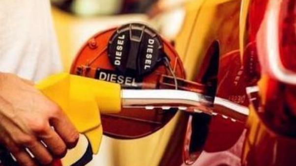 国内油价第16轮调整将在23日24时开启,此次调价大概率以下跌为主