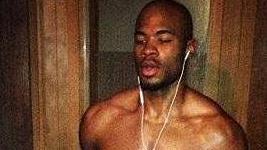 说出来你别不信,NBA这5位肌肉男 若参加健美大赛可能夺冠
