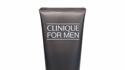 哪种男士洗面奶效果好 公认最好用的男士洗面奶十大推荐