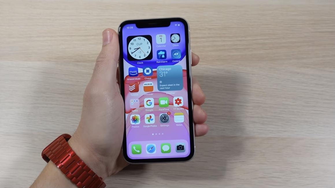 好评超500万条!大屏iPhone降价1800元,销量排名第2