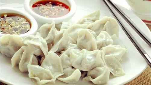 """""""三鲜水饺""""指的是哪三鲜?很多人用错食材,难怪腥味重,不鲜香"""