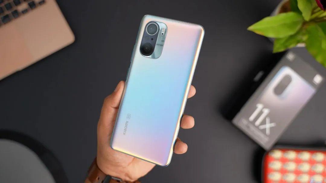 最新国内手机销量排名:vivo取代华为,真正的巨头是它