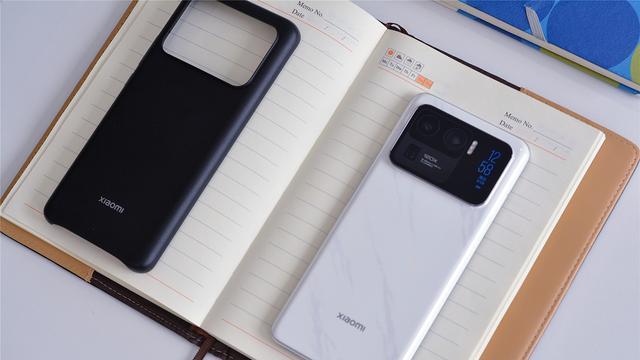 盘点三款最值得入手的旗舰机,iPhone12排名第一,最大黑马是它