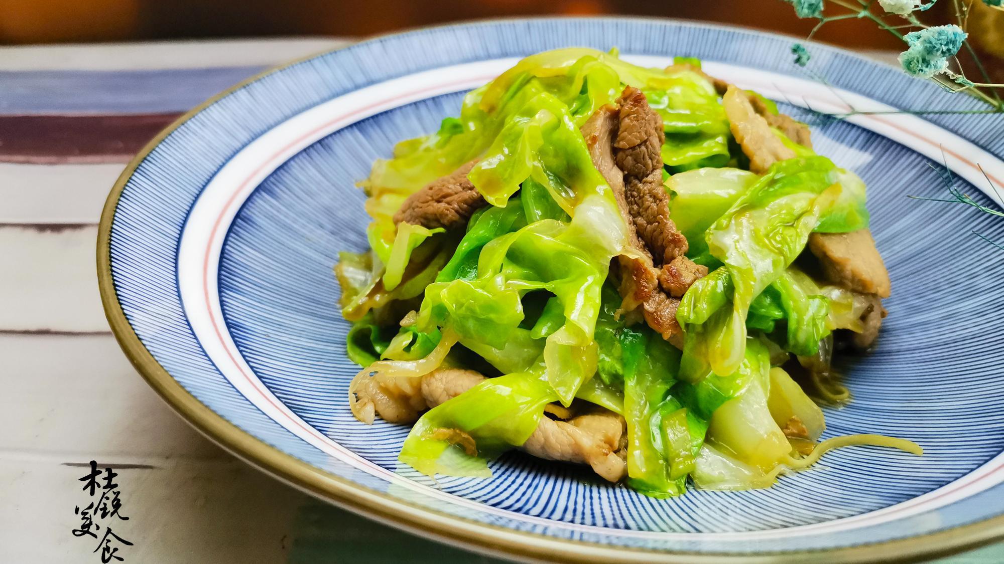 """因价格便宜被嫌弃的蔬菜,却是""""活维生素K丸"""",要常做给家人吃"""