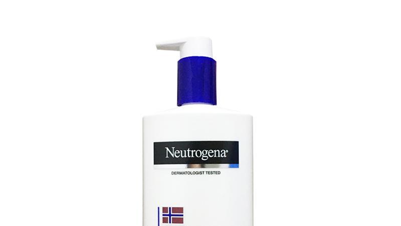 哪款身体乳最补水保湿 十款补水口碑最好的身体乳推荐
