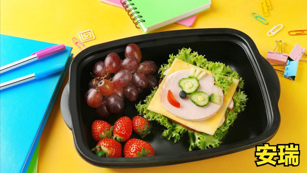 塑料饭盒、快餐盒拿去什么机构检测?外卖餐盒、塑料饭盒需要检测吗?