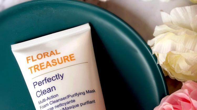 洗面奶推荐:这些洁面乳补水卸妆二合一,让你的皮肤宛若白瓷嫩白