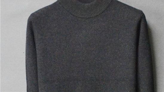 羊毛衫多久洗一次好
