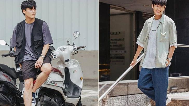「主厨裤」还是「气球裤」?新潮流穿搭你分得出来吗?