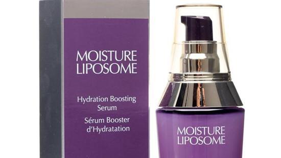 高性价比护肤精华液里的F4 美白补水紧致修护效果超乎预期