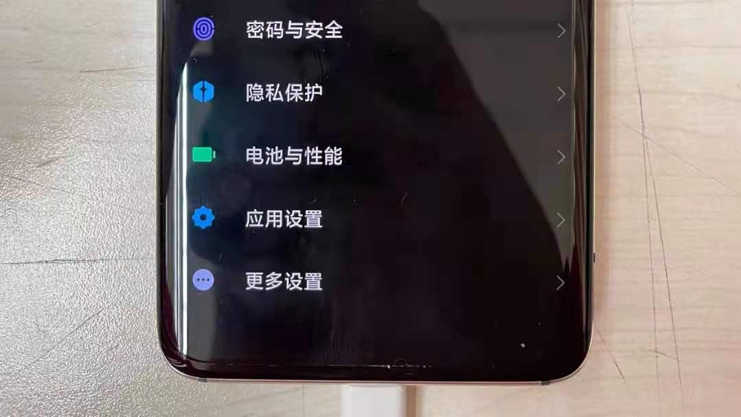 小米10s首发上手评测——iphone的最佳拍档
