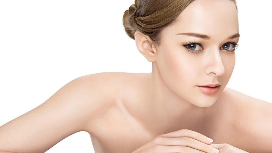 隔离霜是智商税吗?常见的护肤化妆误区,你都知道哪些?