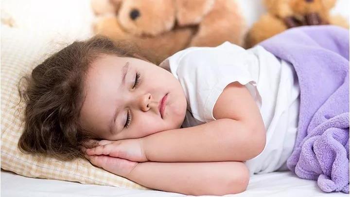 枕头,宝宝枕头,宝宝,枕套,粑粑,婴儿