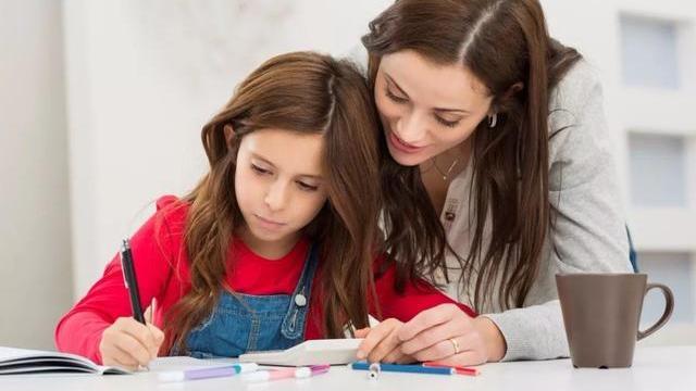 记忆,可塑性记忆,孩子,记忆力,儿童,父母