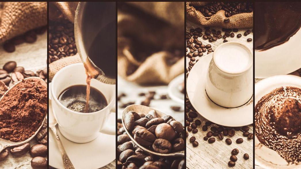 咖啡也有保鲜期?烘焙好的咖啡豆能放多久?4个旧咖啡的巧妙用法