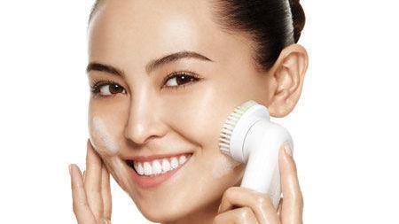 适合油性皮肤洗面奶有哪些 混合性皮肤洗面奶推荐