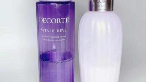 适合油皮的夏季护肤品,珂润温和舒缓,百元级AHC性价比高不黏腻