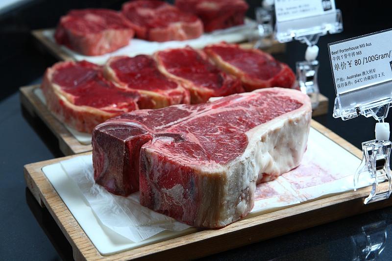 牛排具有百余年的历史,为何国人仍是不肯承受三分熟牛排?