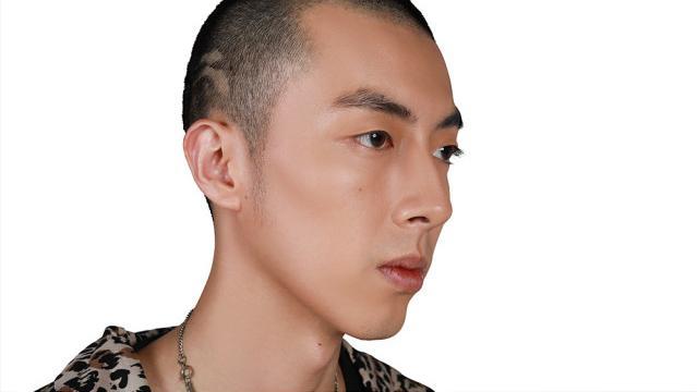 """""""秃头少年""""也可以变成小鲜肉?都是头发的功劳"""