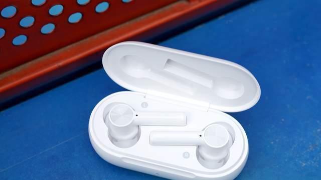 防水蓝牙耳机什么牌子好?性价比比较高的防水蓝牙耳机排行榜!