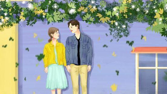 一个人突然对你冷淡,想让对方继续深爱你,这么做很有效果