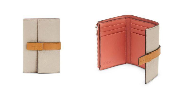 2021精品皮夹推荐!Dior、LV、Hermès、Chanel…各大精品经典款钱包都在这