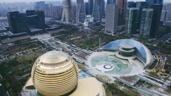 杭州买房预算400万,是考虑二手房还是新房?